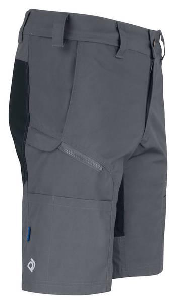 PROJOB Shorts 3521